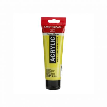 AAC 120ML AMARIL.VERDOS