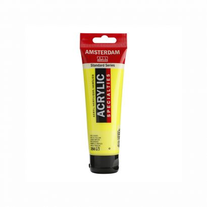 AAC 120ML AMARIL.REFLEX