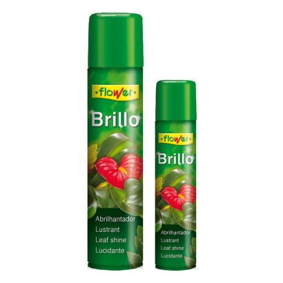 BRILLO PREMIUM ANTIALERGÉNICO  800CC