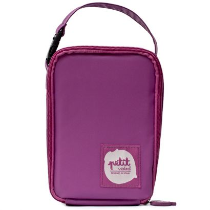 LUNCH BAG PETIT MORADO