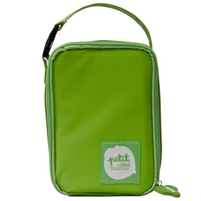 LUNCH BAG PETIT VERDE