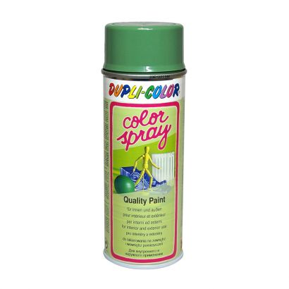 COLORSPRAY  LILAAZULADO BRILLO