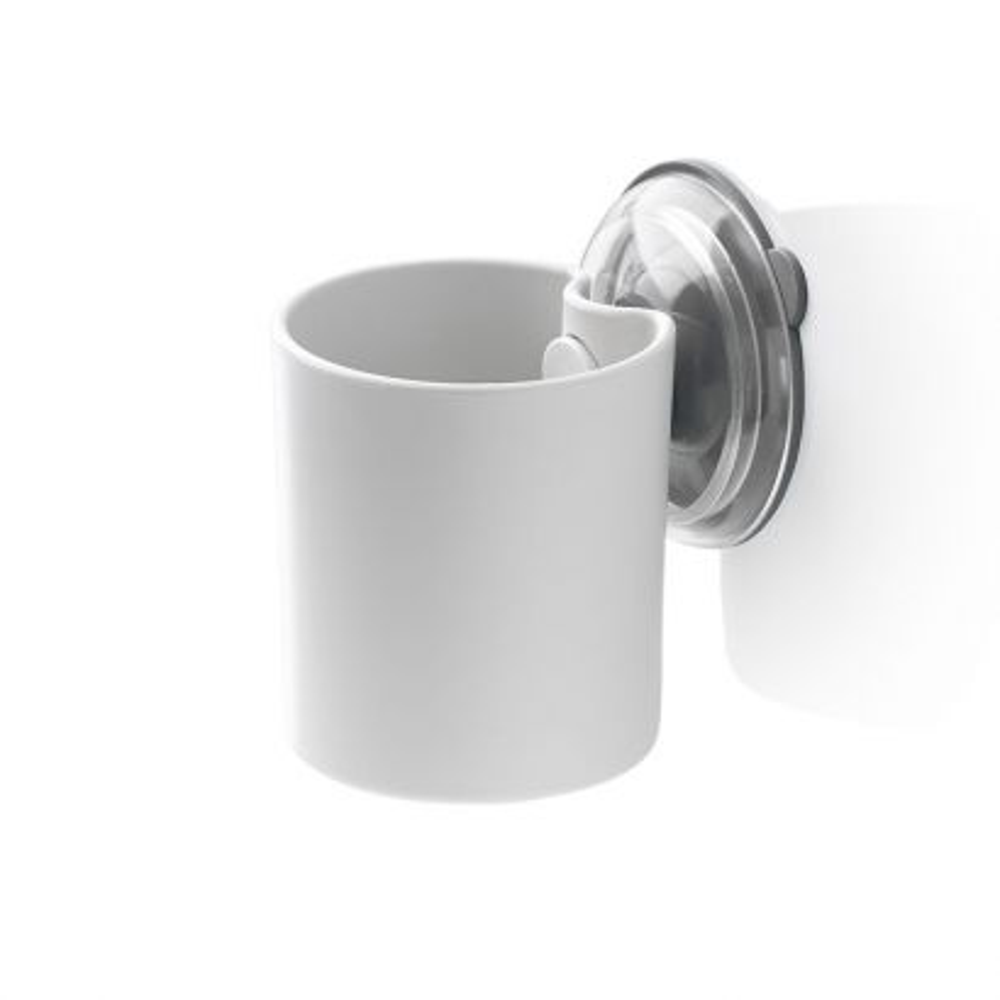 Vaso Pop System Gris