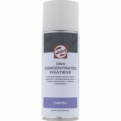 FIJADOR CONCENTR.SPRAY 400ML