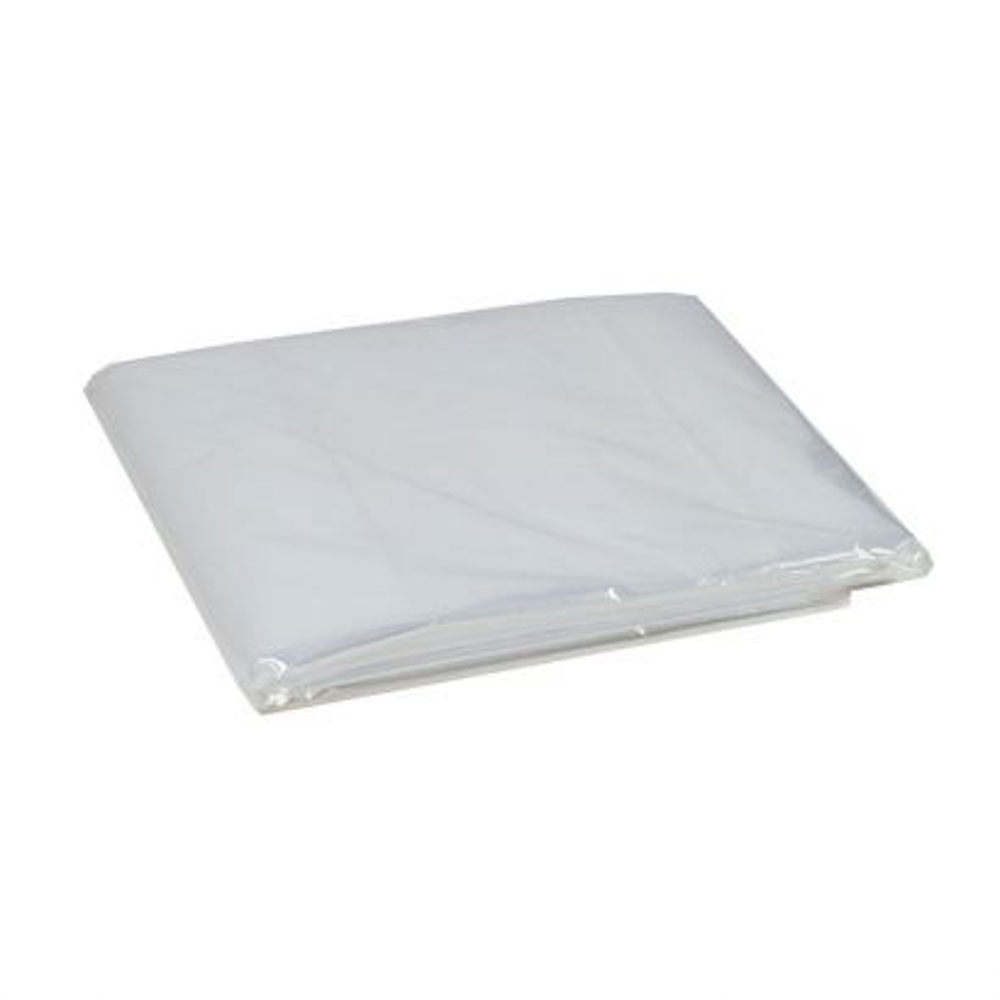 4 Bolsas para mantas con antipolilla