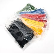 Brida Nylon colores