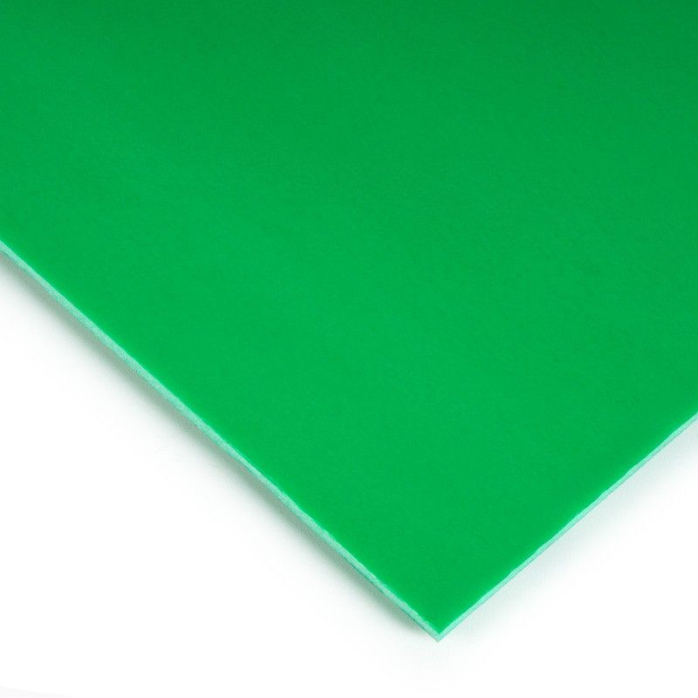 Plancha Depron Colores (Espuma de poliestireno)