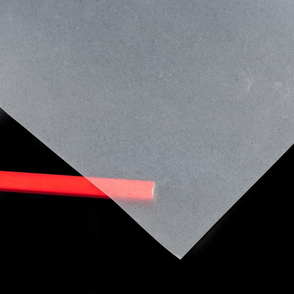 Lámina de Vinilo estática