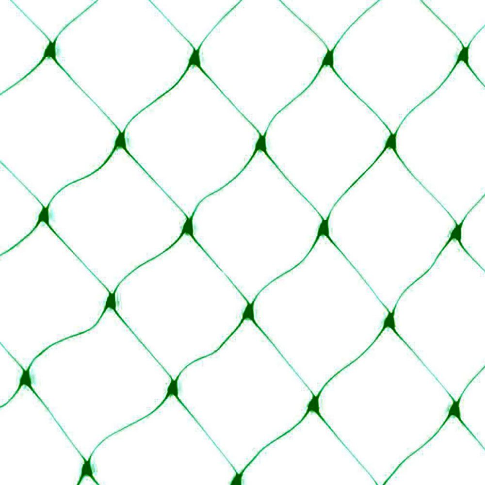 Nort Birdnet (5380) 4x6m Ve X12