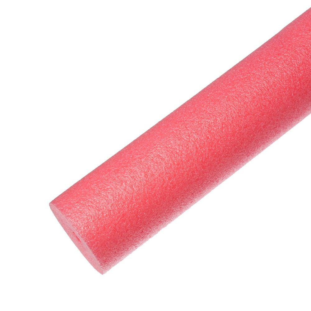 Perfil redondo Stratocell para embalaje