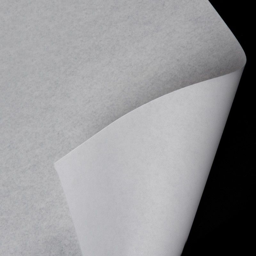Lámina de Pergamino sintético