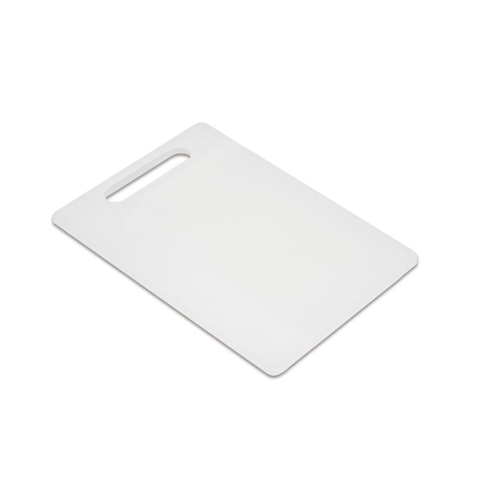 Tabla de Cocina 30.5x20.3x1 cm.